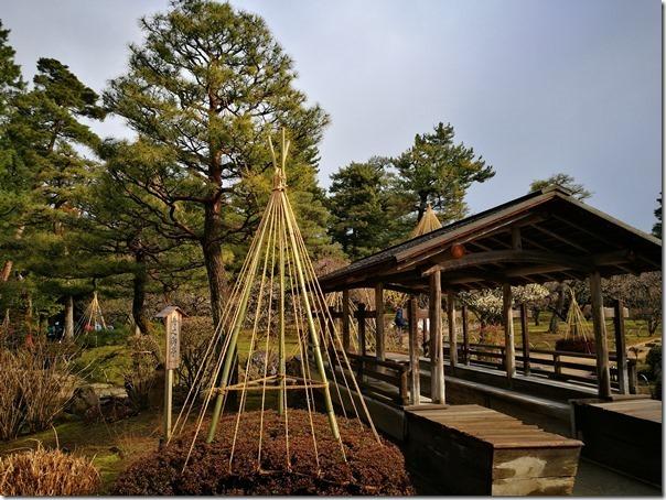 kenrokuen5019_thumb Kanazawa-日本三大名園 二訪兼六園 金澤必訪