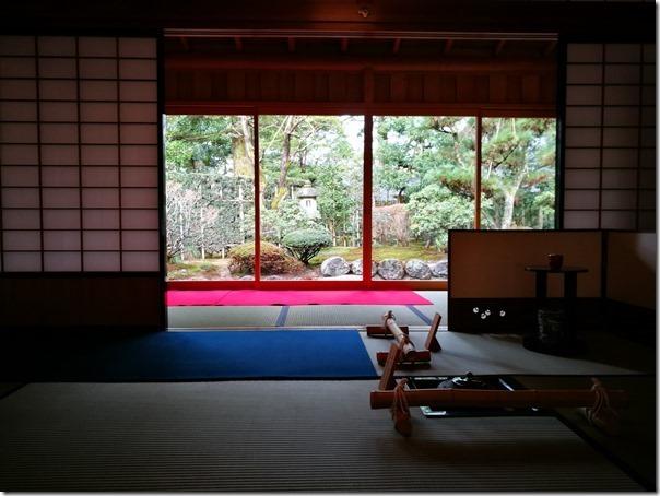 kenrokuen5026_thumb Kanazawa-日本三大名園 二訪兼六園 金澤必訪