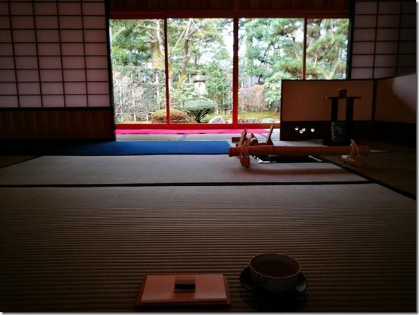 kenrokuen5027_thumb Kanazawa-日本三大名園 二訪兼六園 金澤必訪