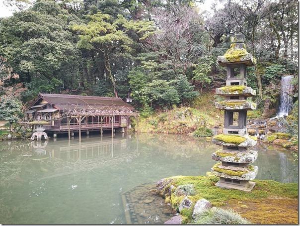 kenrokuen5040_thumb Kanazawa-日本三大名園 二訪兼六園 金澤必訪