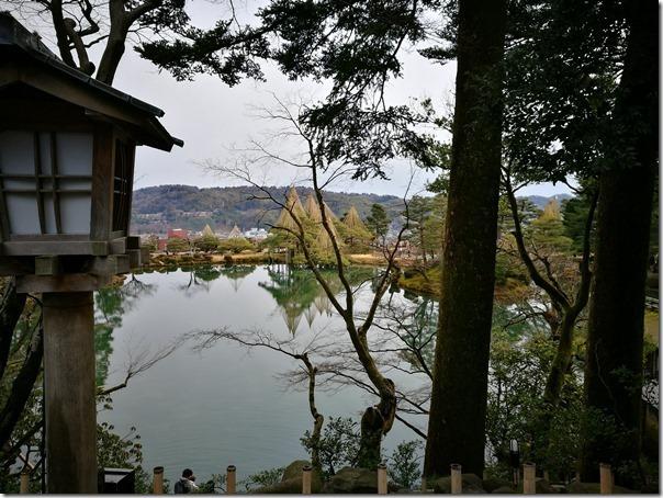 kenrokuen5046_thumb Kanazawa-日本三大名園 二訪兼六園 金澤必訪
