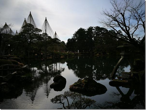 kenrokuen5049_thumb Kanazawa-日本三大名園 二訪兼六園 金澤必訪