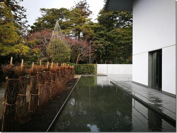 susuki14_thumb Kanazawa-鈴木大拙館 禪學大師紀念館 質樸濃厚日式風格建築美學在金澤
