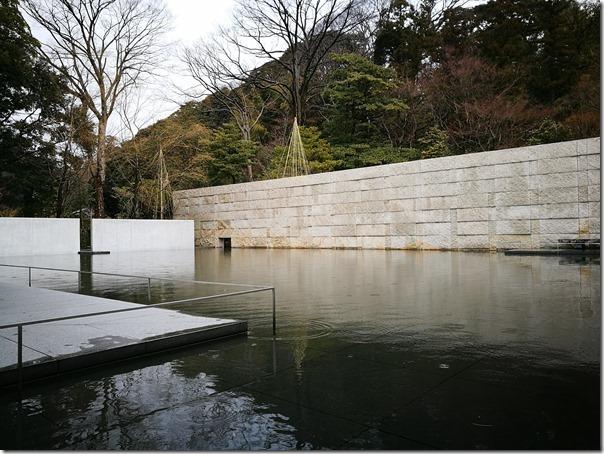 susuki15_thumb Kanazawa-鈴木大拙館 禪學大師紀念館 質樸濃厚日式風格建築美學在金澤