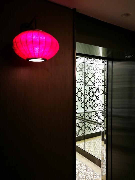 indigokatong15 Singapore-Hotel Indigo Singapore Katong設計飯店 CP值高