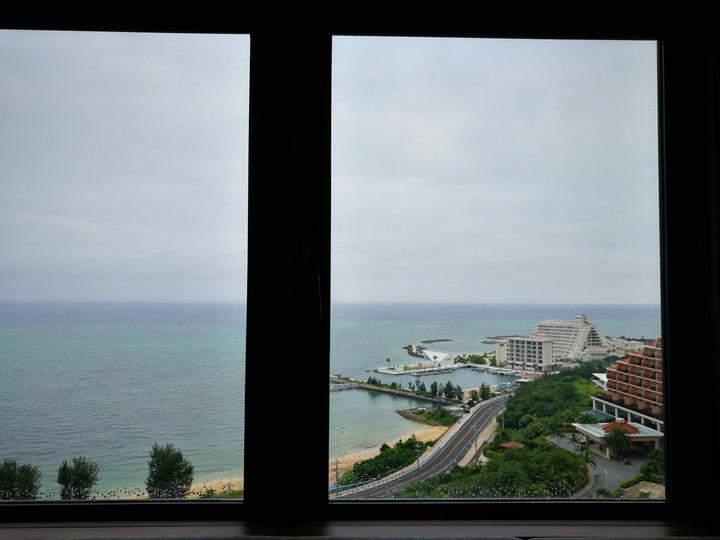 kafuu25 Okinawa-Kafuu Resort Fuchaku Condo/Hotel 沖繩恩納 美麗的飯店