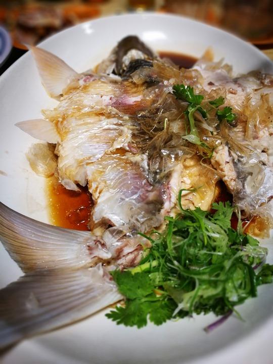 new-ubin216 Singapore-New Ubin Seefood新加坡米其林推薦餐廳