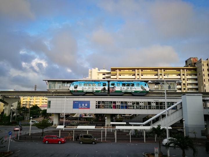 okinawanewnoodles02 Okinawa-沖繩新麵 通堂 人氣必吃拉麵