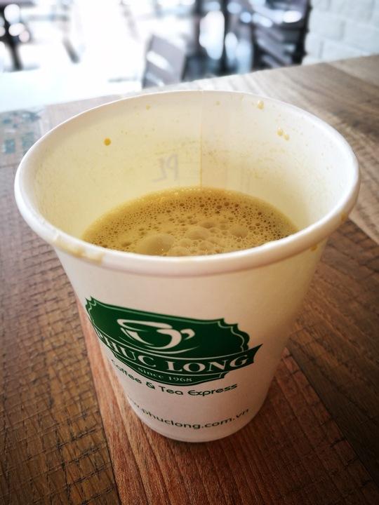phuc-long12 HoChiMinh-Phuc long福隆咖啡 各種奶茶好好喝