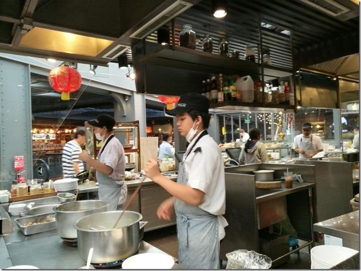 siamcenterfoodrepublic05_thumb Bangkok-SIAM Center Food Republic一網打盡各樣小吃 曼谷購物中心美食街