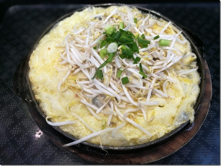 siamcenterfoodrepublic13_thumb Bangkok-SIAM Center Food Republic一網打盡各樣小吃 曼谷購物中心美食街