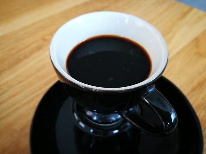 trungnguyen16 HoChiMinh-越南必試Trung Nguyen中原咖啡 巧克力香氣重現