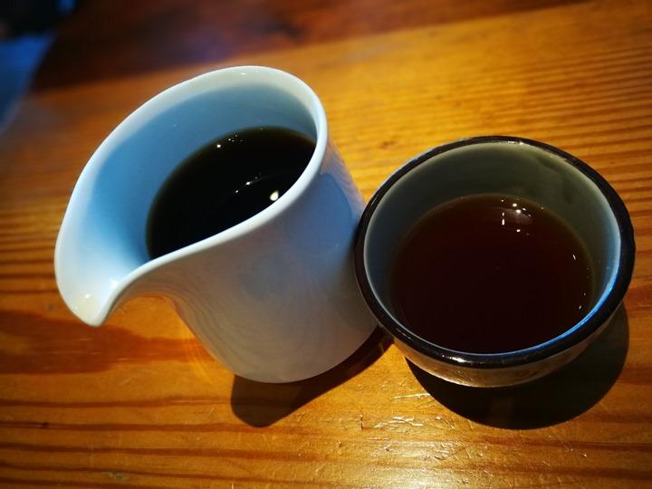 12cafe5 竹南-12咖啡 小鎮滿滿綠意文藝氣息的咖啡館