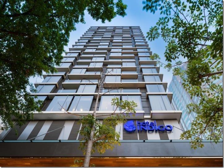 746293_15043015160027195909_thumb Bangkok-曼谷無線路英迪格酒店 (Hotel Indigo Bangkok Wireless Road) 融入在地特色旅店