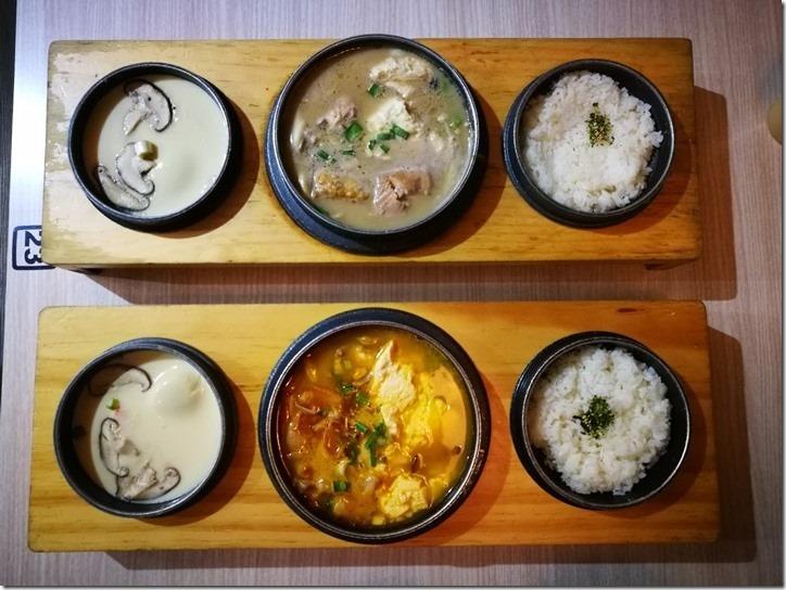 IMG_20170517_193352_thumb 新竹-天利食堂 金山街的美味豆腐鍋