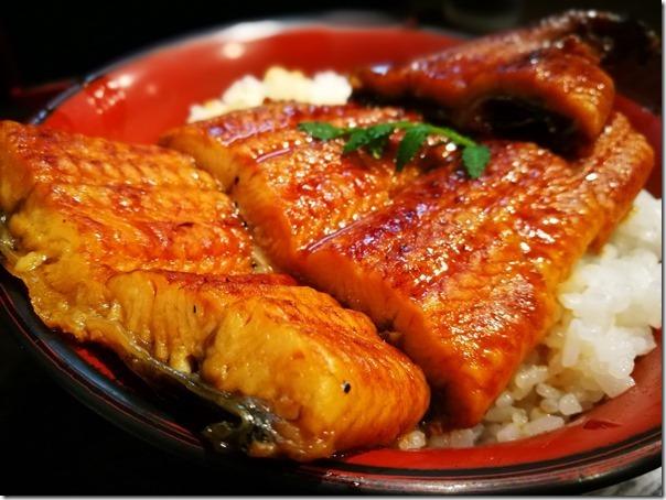 Omicho33_thumb Kanazawa-金澤近江町市場好逛好吃/刺身屋鰻魚香甜好滿足