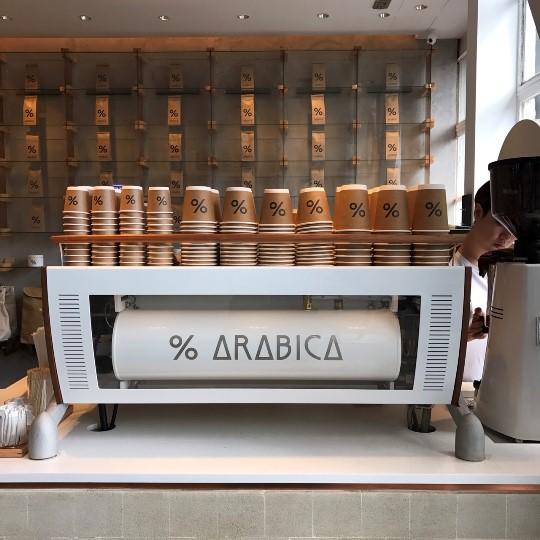 arabica101103 HK-%Arabica一家只賣咖啡的咖啡館