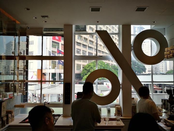 arabica101105 HK-%Arabica一家只賣咖啡的咖啡館(尖沙嘴天星小輪渡輪碼頭)