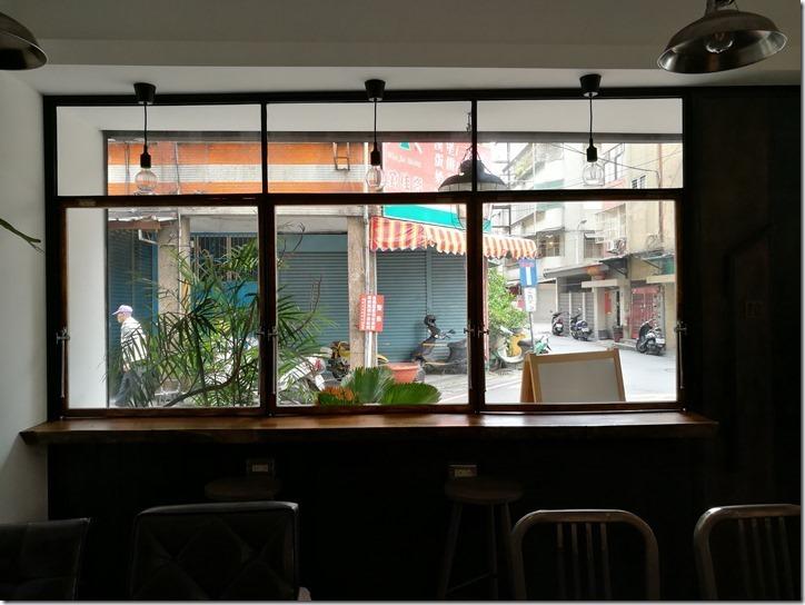 douzhai06_thumb 桃園-杜宅咖啡 小巷弄的咖啡香...