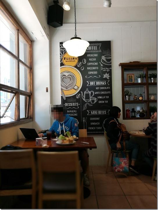 fussen16_thumb 中壢-福森咖啡 大溪來的可愛小店