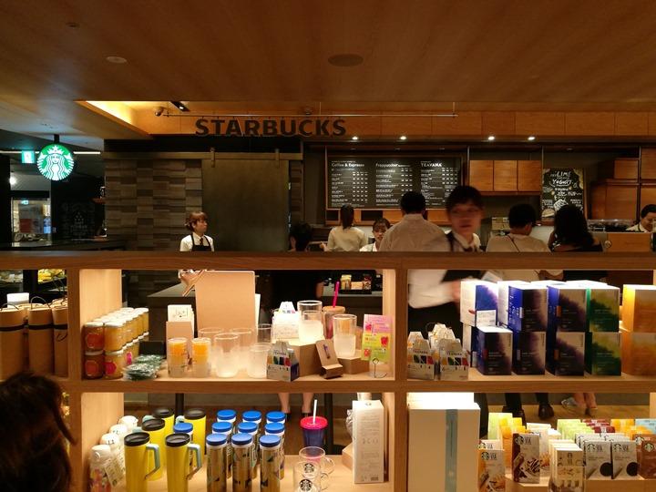 gsixtsutaya23 Ginza-銀座最新購物商場 GSIX櫃櫃都美 蔦屋書店 始終美麗的設計書店
