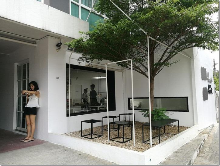 handandheart01_thumb Bangkok-Hands and Heart Cafe曼谷舒適純白空間文青咖啡館
