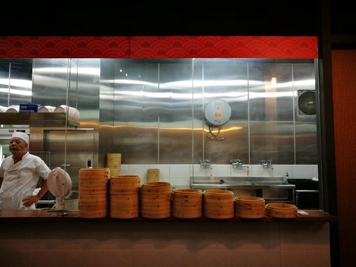 hanhan1 竹北-和漢 牛肉麵傳統好口味