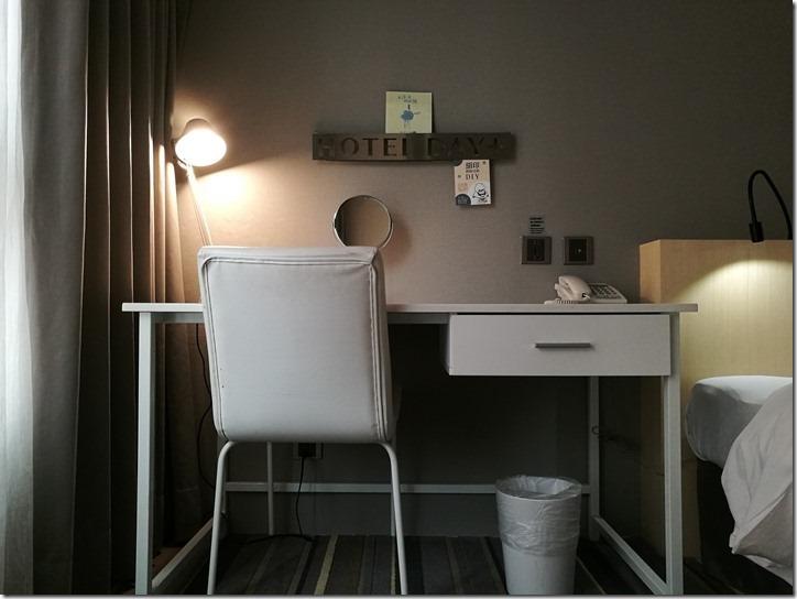 hotelday01122_thumb 淡水-承億文旅 淡水吹風 漁人碼頭旁的文創飯店