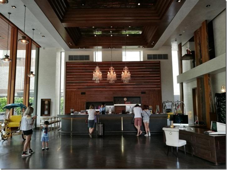 indigobkk04_thumb Bangkok-曼谷無線路英迪格酒店 (Hotel Indigo Bangkok Wireless Road) 融入在地特色旅店