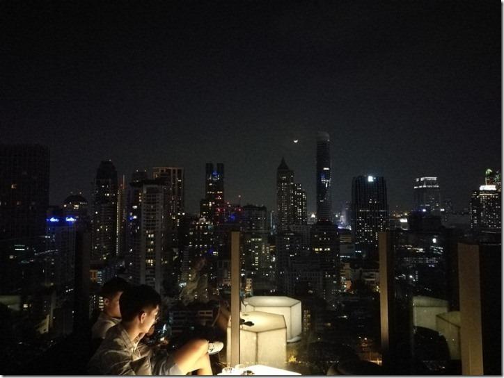 indigobkk30_thumb Bangkok-曼谷無線路英迪格酒店 (Hotel Indigo Bangkok Wireless Road) 融入在地特色旅店
