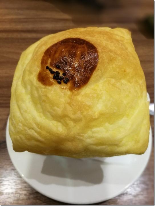 mintpasta10_thumb 中壢-Mint Pasta中原旁人氣義大利麵館