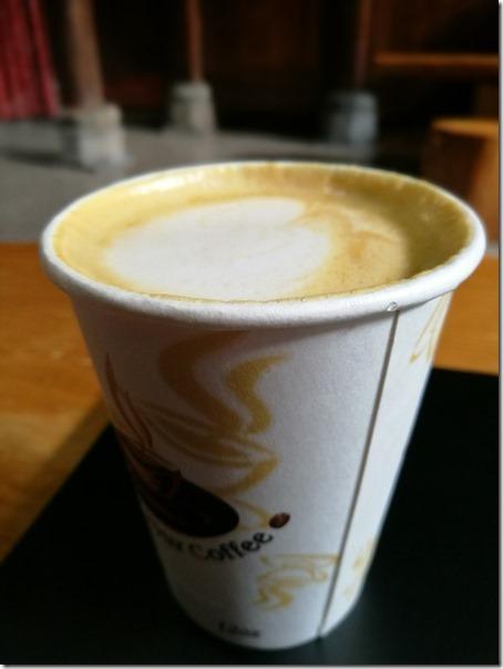 oldbuildingcoffee3410036_thumb 蘆竹-大夫第咖啡 ABC與古宅的火花