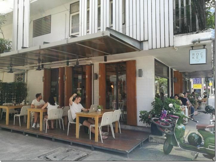 rocket04_thumb Bangkok-Rocket Coffee輕鬆來一份早餐一杯咖啡 輕鬆愜意訪曼谷咖啡名店