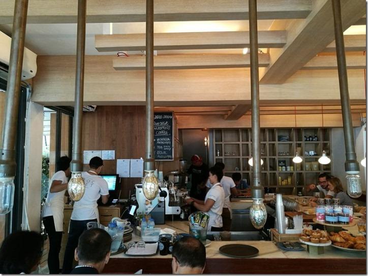 rocket06_thumb Bangkok-Rocket Coffee輕鬆來一份早餐一杯咖啡 輕鬆愜意訪曼谷咖啡名店