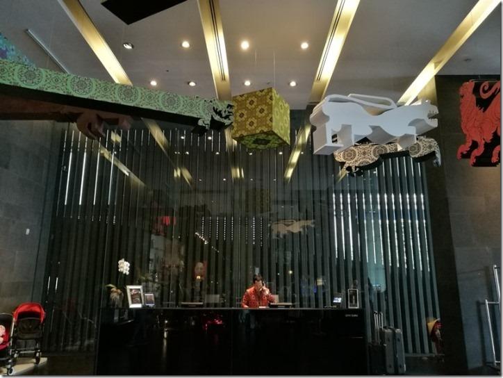 sosofitelbkk03_thumb Bangkok-曼谷So Sofitel服務優環境舒適 泳池一級棒