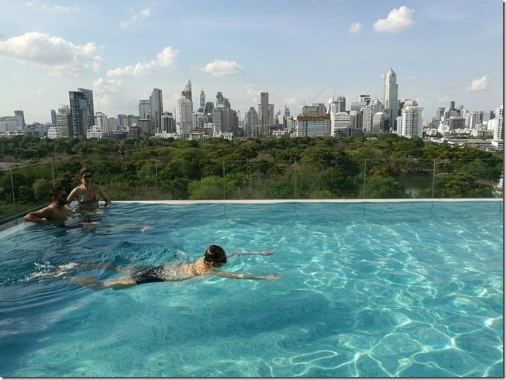sosofitelbkk32_thumb Bangkok-曼谷So Sofitel服務優環境舒適 泳池一級棒