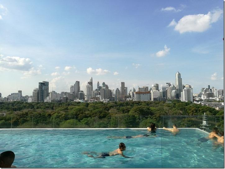 sosofitelbkk36_thumb Bangkok-曼谷So Sofitel服務優環境舒適 泳池一級棒