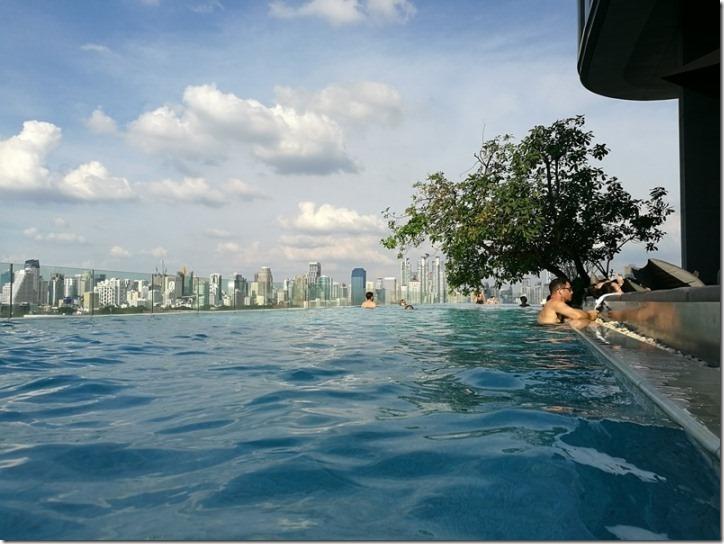 sosofitelbkk40_thumb Bangkok-曼谷So Sofitel服務優環境舒適 泳池一級棒