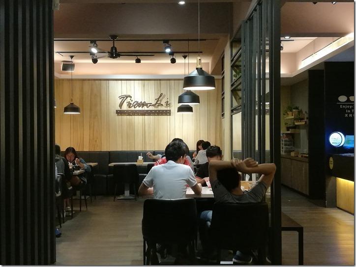 tienli04_thumb 新竹-天利食堂 金山街的美味豆腐鍋