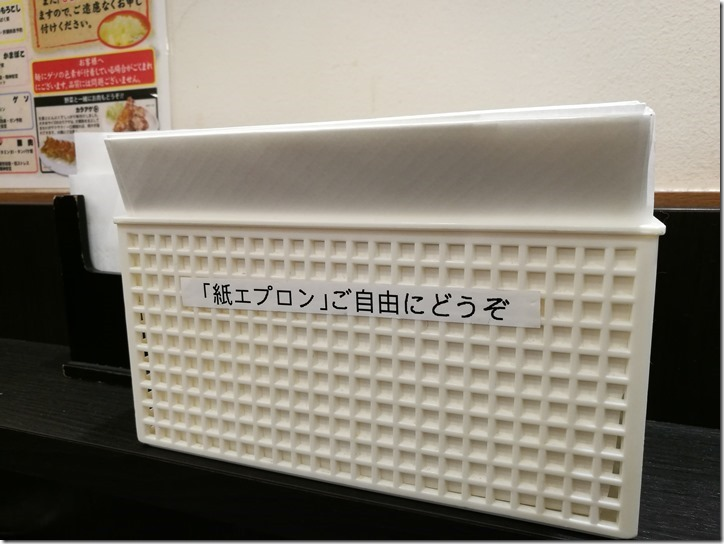 tonari09_thumb Tokyo-東京車站拉麵街 東京タンメン トナリ東京湯麵Tonari