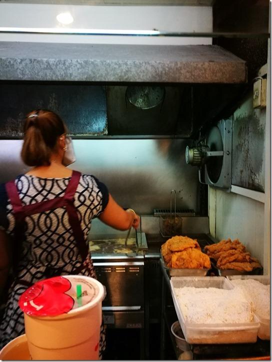 tongtong03_thumb 中壢-東東麵館 中原名店 麵飯兩相宜