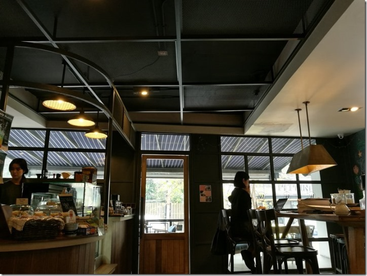 wonderwall05_thumb Bangkok-Wonderwall曼谷咖啡館再一間