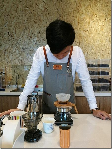 zcafechungli12_thumb 中壢-Z Cafe不起眼的小店裡的滿室的咖啡香