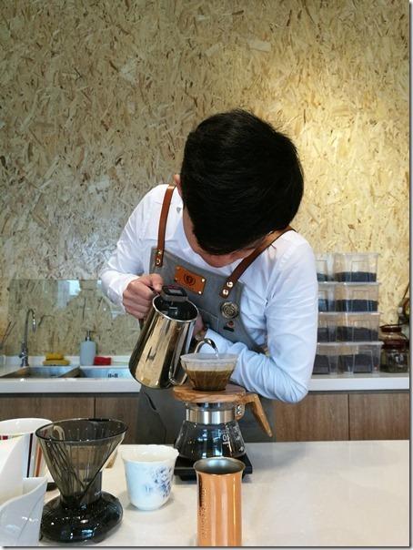 zcafechungli13_thumb 中壢-Z Cafe不起眼的小店裡的滿室的咖啡香