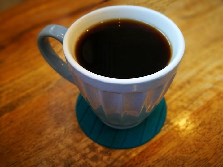 goodtendays10 桃園-好拾日 北歐簡約風格 舒適清新咖啡空間