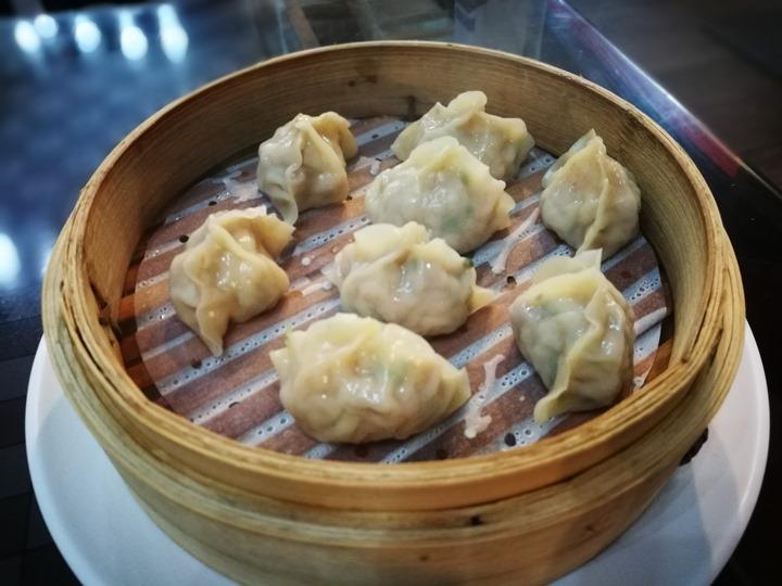 hanhan4 竹北-和漢 牛肉麵傳統好口味