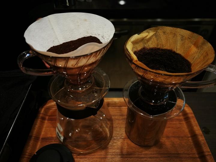 kahisakan10 Otaru-可?否? 來杯可否咖啡...小樽復古咖啡館