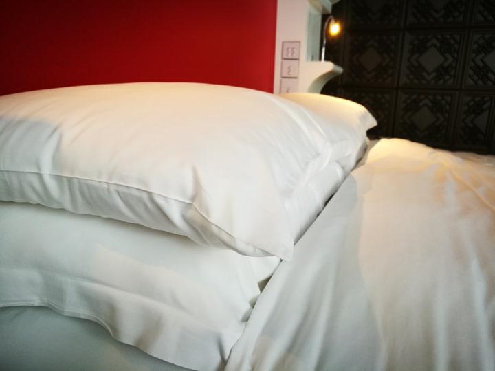 miramoon17 HK-Mira Moon Hotel問月酒店SPG設計飯店集團 嫦娥奔月的概念飯店