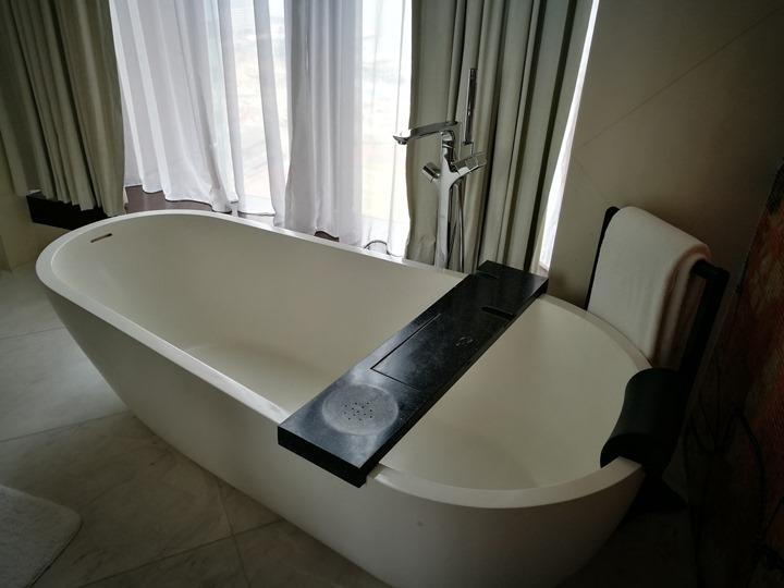 miramoon29 HK-Mira Moon Hotel問月酒店SPG設計飯店集團 嫦娥奔月的概念飯店