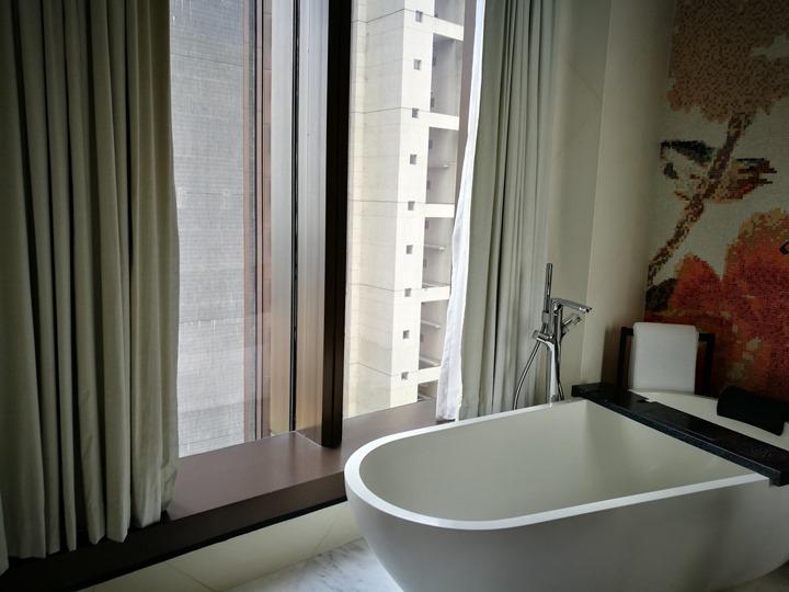 miramoon30 HK-Mira Moon Hotel問月酒店SPG設計飯店集團 嫦娥奔月的概念飯店